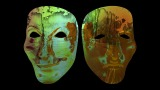 mask-1089744_1280